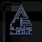 alaanak logo